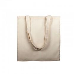 Cappella bag