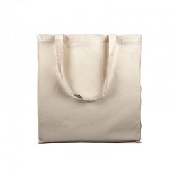 Gregorian bag