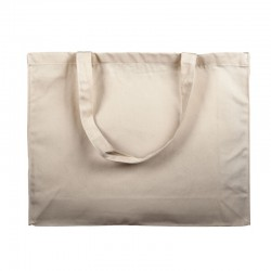 Choral bag