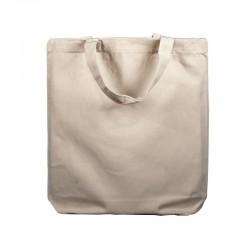 Bebop bag