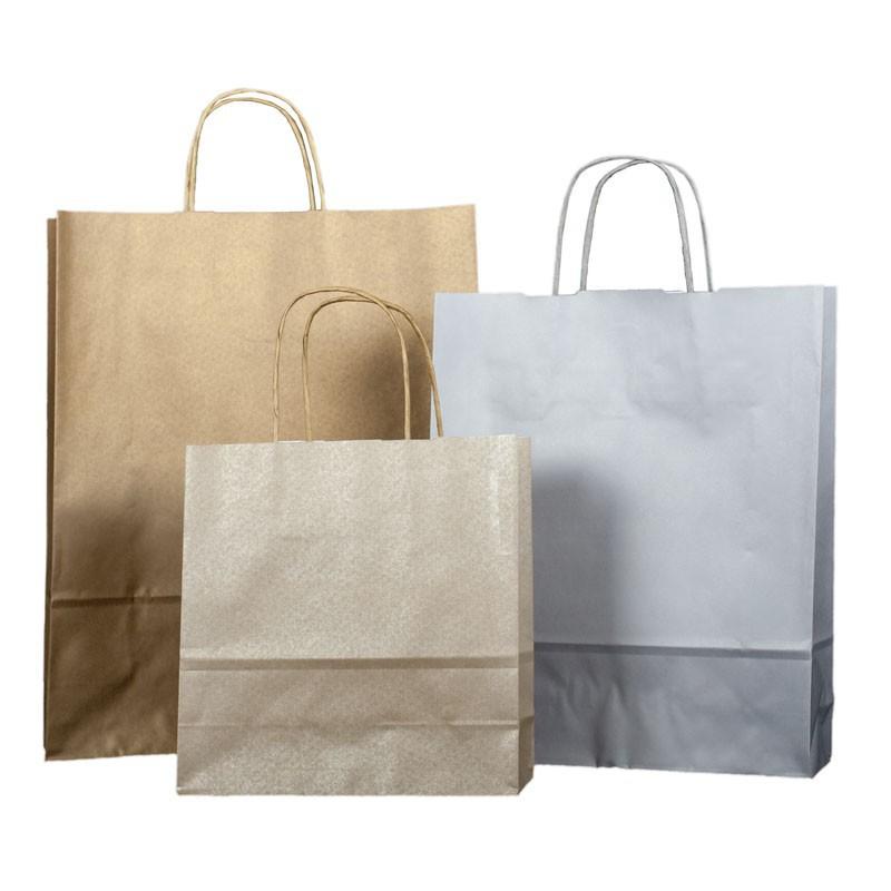 Gospel bag