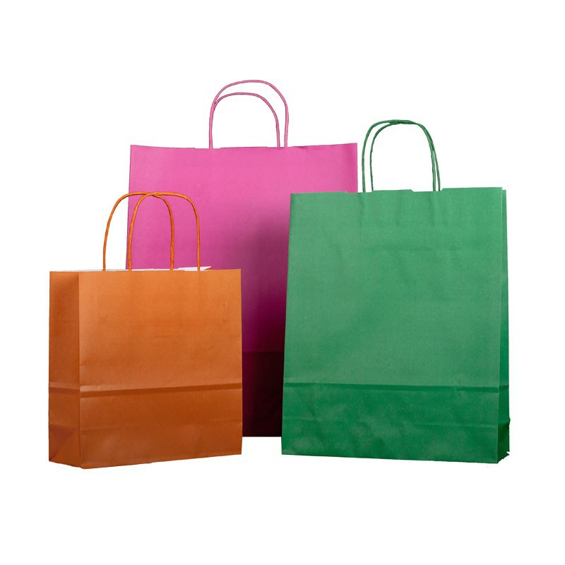 Caribbean bag