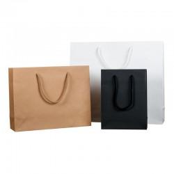 Opera Kraft bag