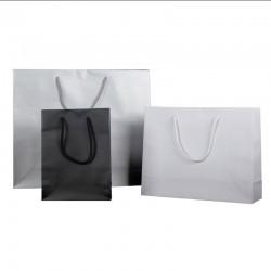 Opera Matt bag