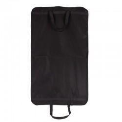 Tomboy garment cover