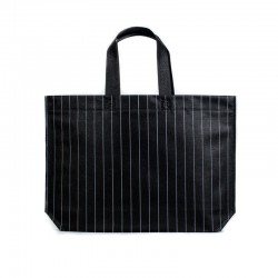 Diplomatic-x bag