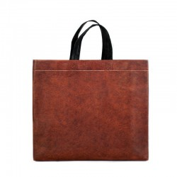 Bolsa Leather