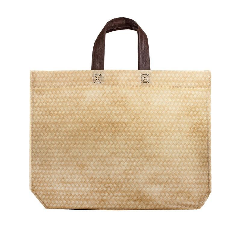 91e3e1e92 Bolsa de tela tst con diseño - Bolsa Beach