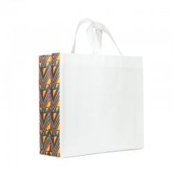 Ethnic Fusion bag