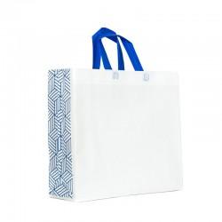 Cubes Fusion bag
