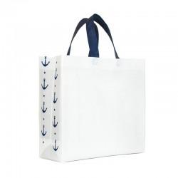 Anchor Fusion bag