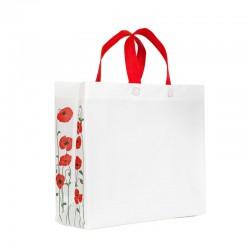 Poppy Fusion bag