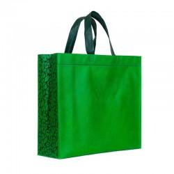 Organic Fusion bag