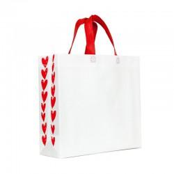 Valentino Fusion bag
