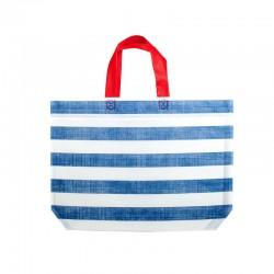 Marine bag