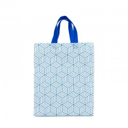 Cubes bag