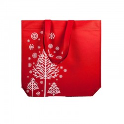 Merry bag