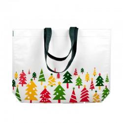 Pines bag