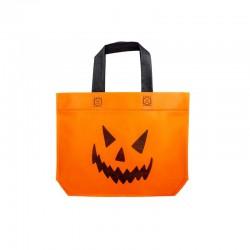 Sac Pumpkin