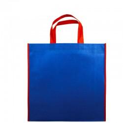 Classical bag