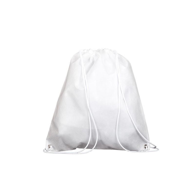 Reggae drawstring bags