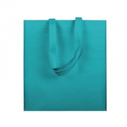 Jazz bag