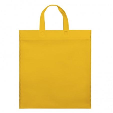 Mambo bag