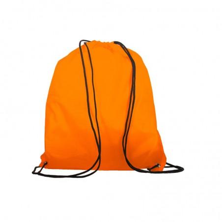 Surf drawstring backpack