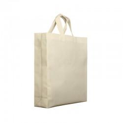 Bossanova bag