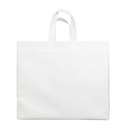 Mariachi bag