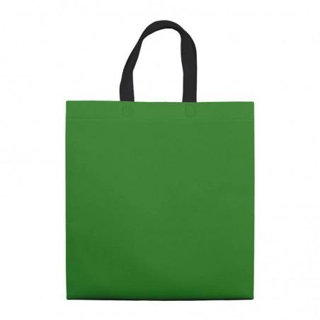 Chanson bag