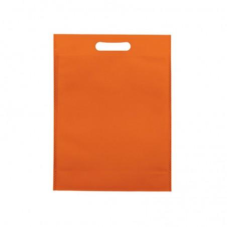 Tango bag